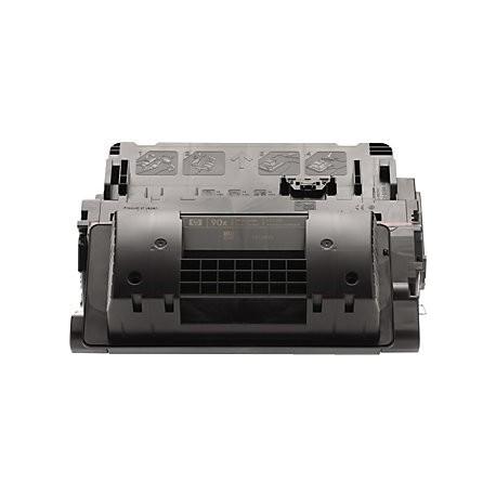 HP 90X