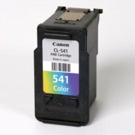 Canon CL541