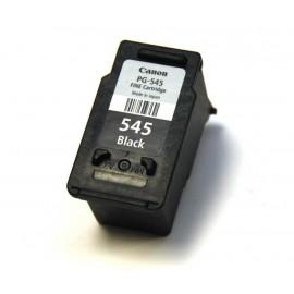 Canon PG545