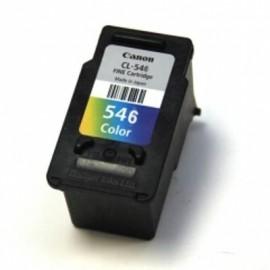 Canon CL546
