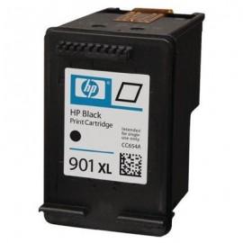 HP 901 XL czarny