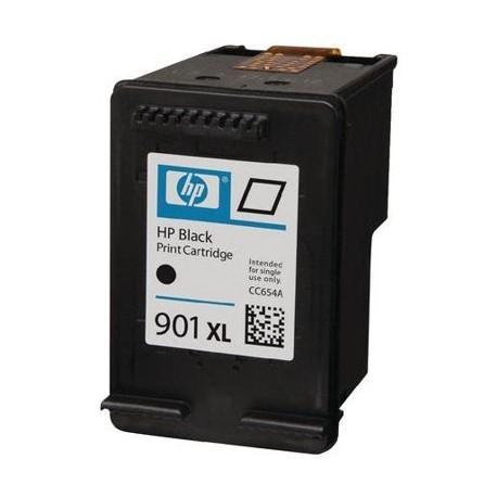 HP 901 XL