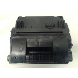 HP 81X