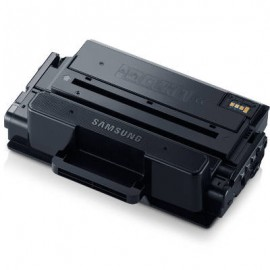 Samsung 203L