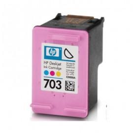 HP 703 kolor